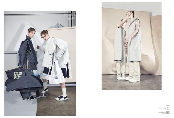 GQstyle.fashionwell.extreme-3