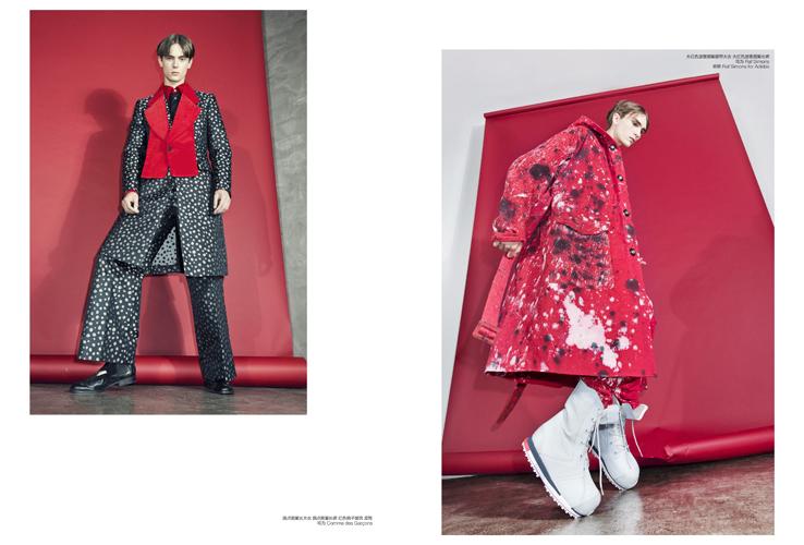 GQstyle.fashionwell.extreme-4