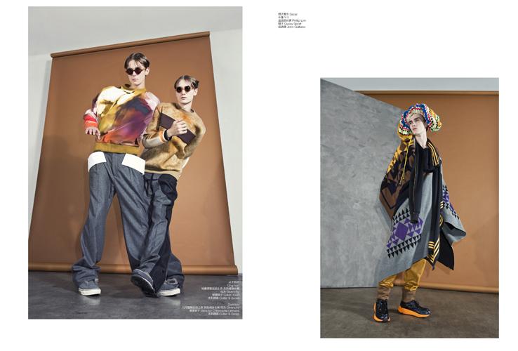 GQstyle.fashionwell.extreme-6