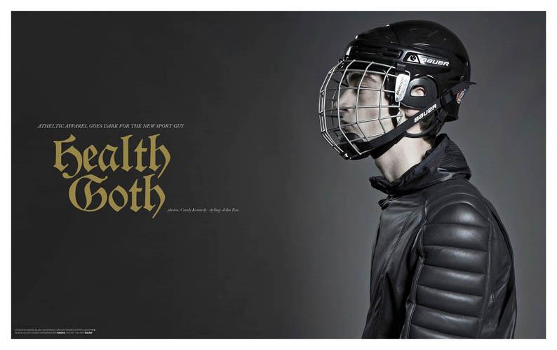 Health Goth1 copy
